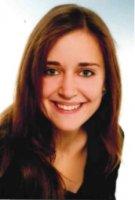 Hanna Leroy