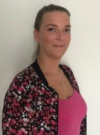 Manuela Herrmann