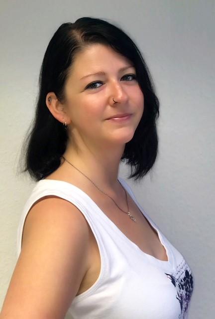 Franziska Kaiser